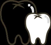 「小児歯科」のポイント